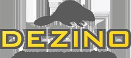 DEZINO - zwalczanie szkodników